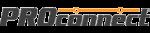 PROconnect