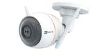 Видеокамеры IP