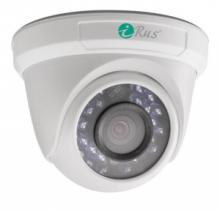 Видеокамера IRUS-TVI2020D2.8 (2Мп)