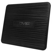 Антенна комнатная, активная DIVISAT DVS-Z2