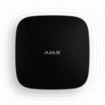 Ретранслятор Ajax ReX (black)