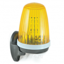 Сигнальная лампа универсальная, F5000
