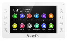 Видеодомофон Falcon Eye FE-70CH ORION