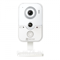 Видеокамера  Wi-Fi  EZVIZ C2W