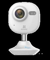 Видеокамера Wi-Fi EZVIZ Mini Plus