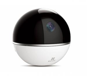 Видеокамера Wi-Fi EZVIZ C6T