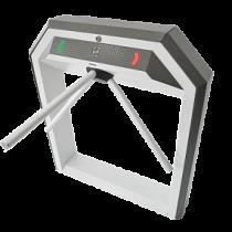 Электронная проходная (Турникет) CARDDEX STR 03