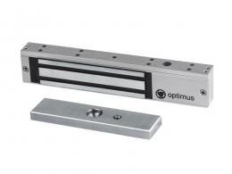 Optimus EM-180 Электромагнитный замок