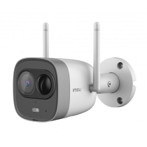 Видеокамера Wi-Fi IMOU IPC-G26EP-0360B