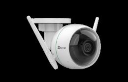 Видеокамера  Wi-Fi EZVIZ C3WN 2 Mp