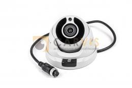 Камера CARVIS MC-406IR-I