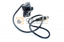 Камера CARVIS MC-403
