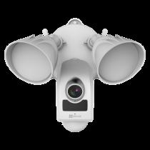 Камера-прожектор с сиреной Full HD EZVIZ LC1