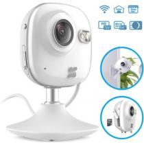 Видеокамера Wi-Fi EZVIZ C2mini