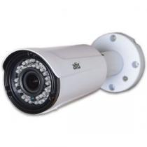 Видеокамера Atis AMW-2MVFIR-40W/2.8-12