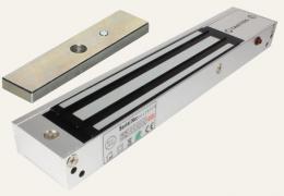 Эл. магнитный замок Tantos TS-ML300
