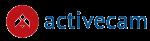Activcam