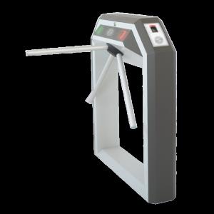 Электронная проходная (Турникет) CARDDEX STR-04F