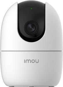 Видеокамера IP DAHUA  IPC-A22EP-IMOU, 1080p, 3.6 мм