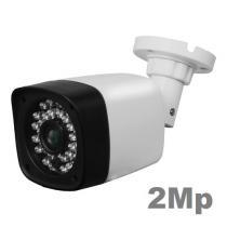 Видеокамера MATRIX MT-CW1080AHD20CX (2.8 mm)