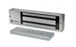 Optimus EM-500 Электромагнитный замок