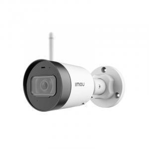 Видеокамера IP IMOU IPC-G42P-0280B,4Мп,2.8mm