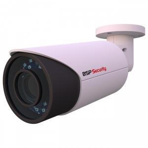 IP видеокамера Модель 0156 (8MP-BUL-3.6-10), BSP Security