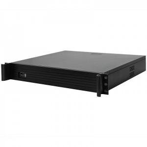 Цифровой видеорегистратор  5мега, на 36кан/1.3мега, 24кан/2мега, 16кан/3-5мега, 4,Модель 0125 (BSP-NVR-2404-02