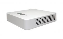 Видеорегистратор IP 8-ми канальный VeSta IRUS-NVR1081