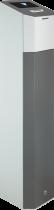 Картоприемник CARDDEX KR-01