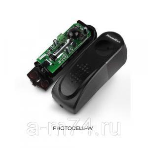 Фотоэлементы PHOTOCELL-W беспроводные (DoorHan) c батарейкой