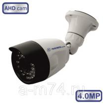 Видеокамера MATRIX MT-CW4.0AHD20F