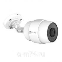 Видеокамера Wi-Fi / PoE EZVIZ C3C