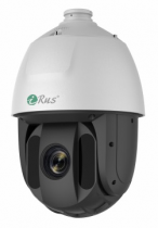 Видеокамера IP VeSta IRUS-IP2032SPOE, 2 MP