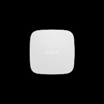 Беспроводной датчик обнаружения затопления Ajax LeaksProtect white
