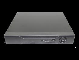 Видеорегистратор IP 8-ми канальный VeSta VNVR-8508 (M 1 HDD rev 1.0)