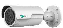 Видеокамера VeSta IRUS-IP2040B2.812POE, 2 MP