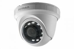 Видеокамера HiWatch HDC-T020-P(2.8mm) 2Мп