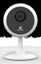 Видеокамера Wi-Fi  EZVIZ C1C 720p