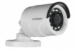 Видеокамера HiWatch HDC-B020(2.8mm) 2Мп