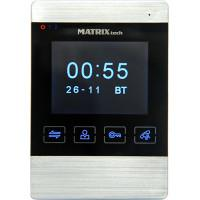 Видеодомофон MT-MS4.0A-SD