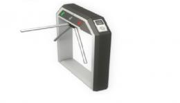 Электронная проходная (Турникет) CARDDEX STR-04RS