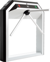 Электронная проходная (Турникет) CARDDEX STR 04NM