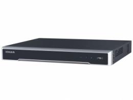Сетевой видеорегистратор 8 каналов NVR-208M-K